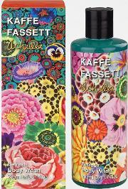 Beauty Extras , Kaffe Fassett Refresh Body Wash 295ml Achillea