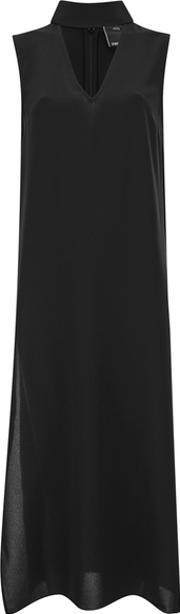 Cmeo Collective , Women's Day 1 Top Black Uk 12