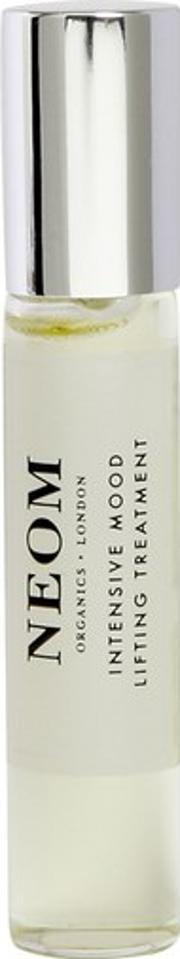 Neom , Organics Pulse Point Great Day Mood Lifting Treatment