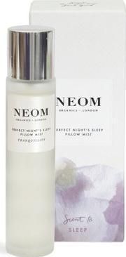 Neom , Perfect Night's Sleep Pillow Mist 30ml