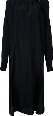 08sircus , Off The Shoulder Dress