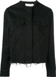 Marquesalmeida , Marques'almeida Fitted Jacket