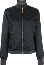 Parajumpers , Adele Padded Jacket Women Cottonpolyesterpolyimide Xs
