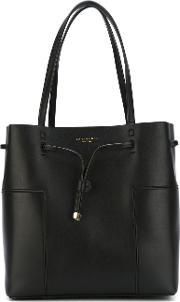 Tory Burch , Bucket Tote
