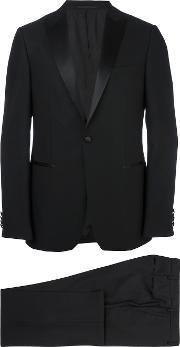 Z Zegna , Tailored Dinner Suit