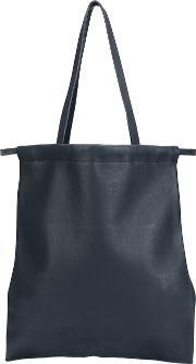 Isaac Reina , Soft String Tote