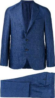 Caruso , Dinner Suit