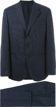 Caruso , Two Piece Suit