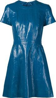 Creatures Of The Wind , 'daeza' Dress Women Polyesterviscose 2
