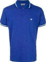 Dior Homme , Classic Polo Shirt