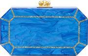 Edie Parker , Ritz Paris Clutch