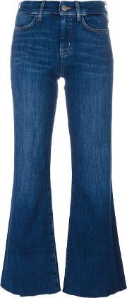 Mih Jeans , Lou Mersey Jeans