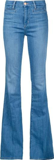 Mih Jeans , 'marrakesh' Jeans