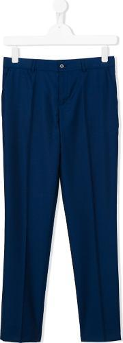 Paul Smith Junior , Cigarette Classic Pants