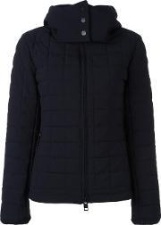 Rossignol , 'honoris' Down Jacket Women Polyamidepolyesterspandexelastanevirgin Wool S, Women's, Blue