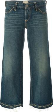 Simon Miller , 'parker' Jeans Women Cotton 29