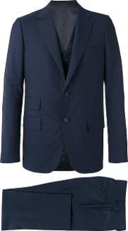 Caruso , Formal Suit