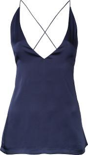 Dion Lee , Cami Top Women Polyester 12