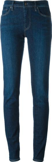 Levis Made & Crafted , Levi's Made & Crafted 'empire' Skinny Jeans Women Cottonpolyesterspandexelastane 27