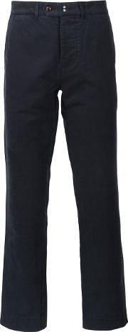 Officine Generale , Chino Trousers