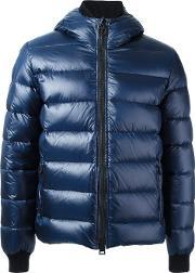 Rossignol , 'cesar' Down Jacket Men Feather Downpolyamide L