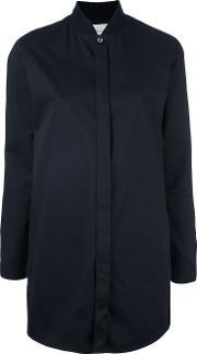 Stephan Schneider , 'horizon' Jacket Women Cotton S