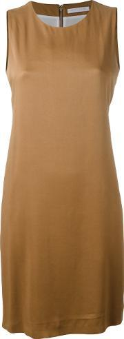 Fabiana Filippi , Short Shift Dress
