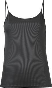 Astraet , Plain Cami Top