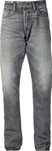 Simon Miller , 'raft' Jeans Men Cotton 34
