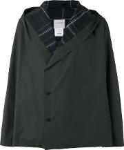 Stephan Schneider , Joy Jacket Men Cotton L