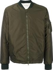 Universal Works , 'military One' Jacket