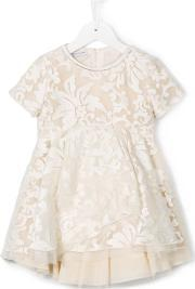 I Pinco Pallino , Jacquard Dress Kids Cottonpolyamidepolyester 24 Mth