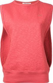 Theatre Products , Slit Side Sweat Tank