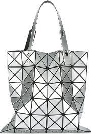 Bao Bao Issey Miyake , Triangles Tote Women Polyester One Size