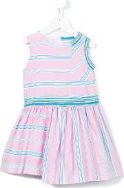 No Added Sugar , In A Heartbeat Dress Kids Cottonpolyester 4 Yrs, Toddler Girl's, Pinkpurple