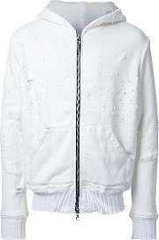 Amiri , Classic Bomber Jacket Men Cotton Xl