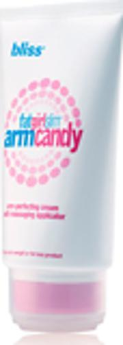Bliss , Fatgirlslim Armcandy 125ml