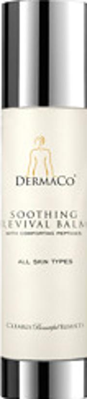 Dermaco , Soothing Revival Balm 100ml