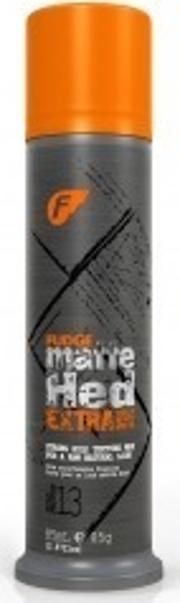 Fudge , Matte Hed Extra 85ml