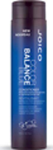 Joico , Color Balance Blue Conditioner 300ml