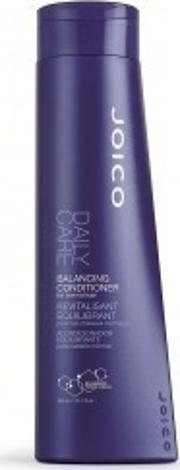 Joico , Daily Care Balancing Conditioner 300ml