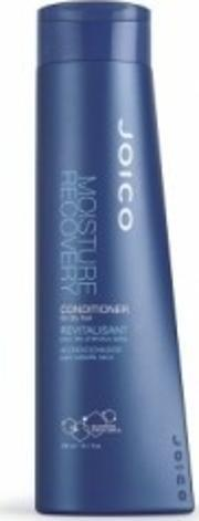 Joico , Moisture Recovery Conditioner 300ml