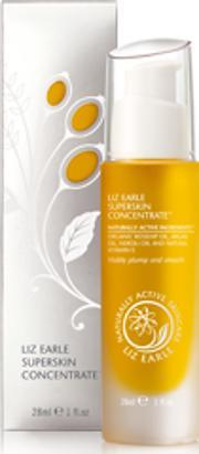 Superskin Concentrate 28ml