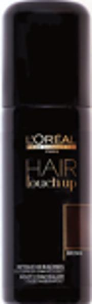 Loreal Professionnel , L'oreal Professionnel Hair Touch Up Brown 50ml