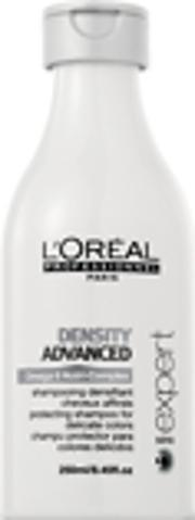 Loreal Professionnel , L'oreal Professionnel Serie Expert Density Advanced Shampoo For Thinning Hair 250ml