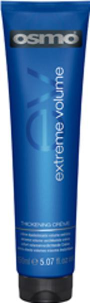 Osmo , Extreme Volume Thickening Creme 150ml