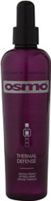 Osmo , Thermal Defense 250ml