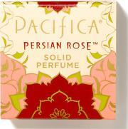 Pacifica , Persian Rose Solid Perfume 10g