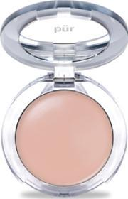 Pur Minerals , Disappearing Act 4 In 1 Concealer 2.8g