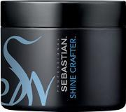 Sebastian Professional , Trilliance Shine Crafter Mouldable Wax 50ml